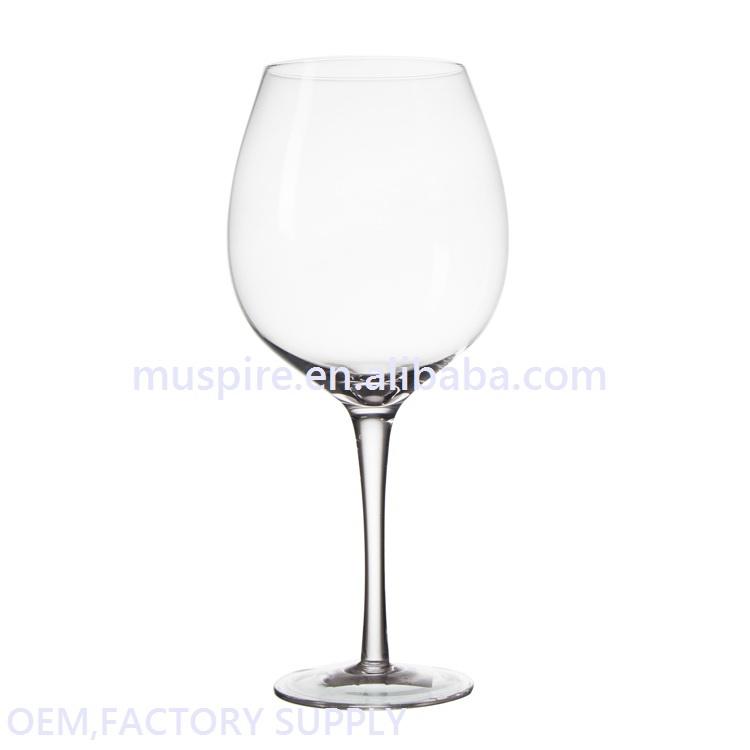 cheap wine glasses wholesale glasses cheap wine glasses wholesale glasses suppliers and at alibabacom - Bulk Wine Glasses