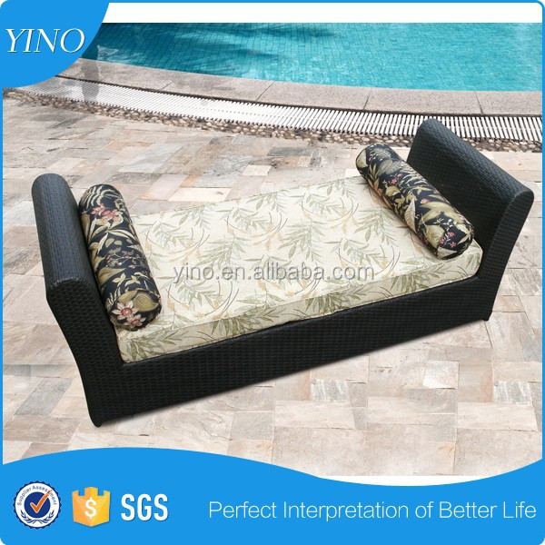 China Sorrento Furniture, China Sorrento Furniture Manufacturers And  Suppliers On Alibaba.com