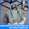 New Arrival Fashion Smiling Face Women Lady Handbag Shoulder Bag