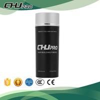 Fully hair building fibers spray applicator