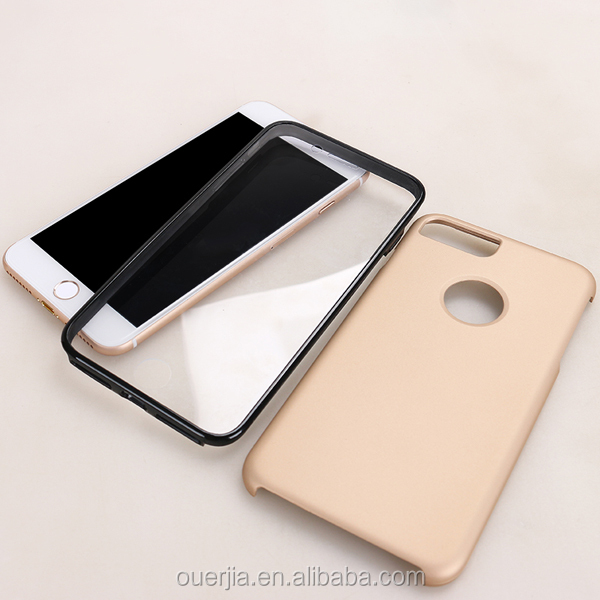 phone accessories case 2016 full <strong>protect</strong> for iphone 7 plus
