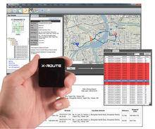 Laser Entfernungsmesser Datenlogger : Finden sie hohe qualität kleinste gps datenlogger hersteller und