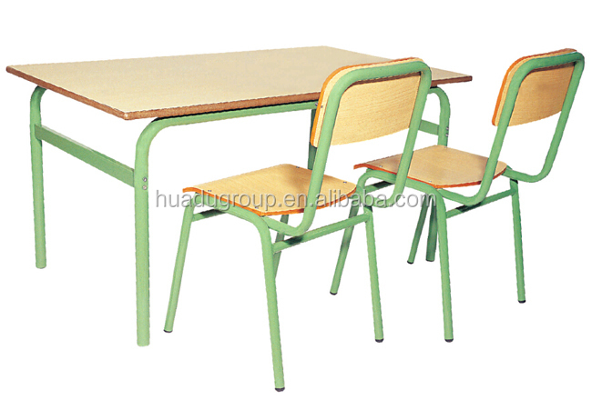 School Desk And Bench School Desk And Bench Suppliers and