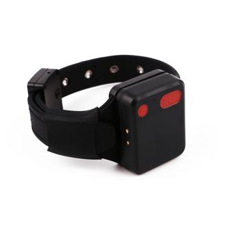 Gps House Arrest Ankle Bracelet Waterproof Mt 60x Buy Law