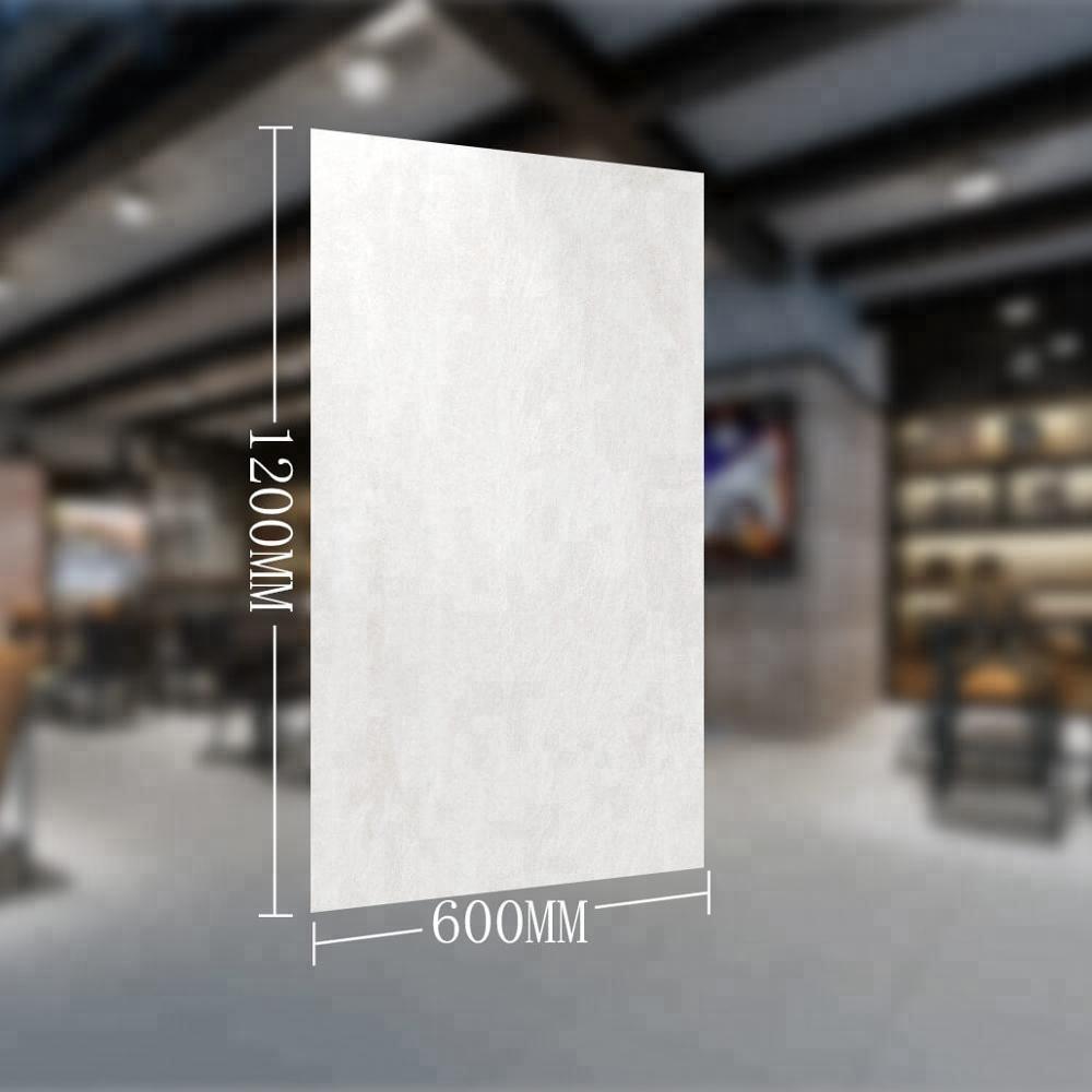 Standard Ceramic Bathroom Tiles Size, Standard Ceramic Bathroom ...