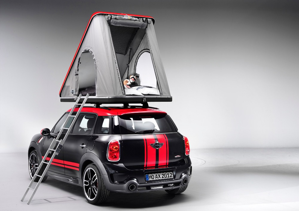 Top Quality Car Roof Tent Hard Shell Roof Top Tent Buy