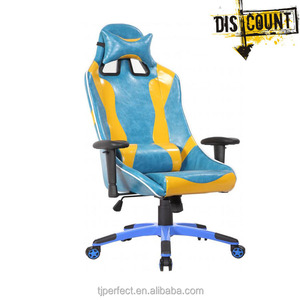 akracing gaming chair office chair, used gaming computers chair for sell