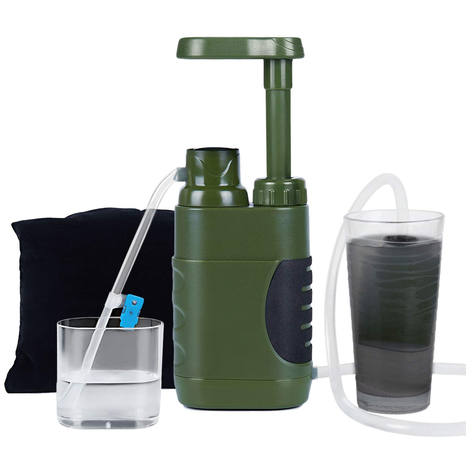 Cheap Process Water Filter, find Process Water Filter deals on line