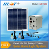 Factory made 100% good quality solar panels for home use