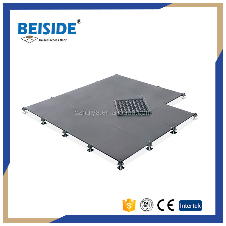 Tate Access Floor, Tate Access Floor Suppliers And Manufacturers At  Alibaba.com