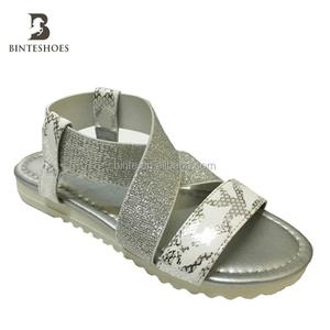 c6f5c7a3e85 New Style Sandal 2016