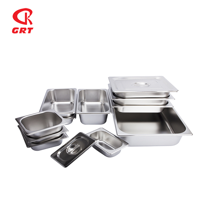1/ 1gn pan, gastronorm pan, kitchenware gn pan