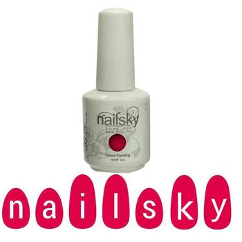 private label 2019 nails art esmalte gel nail polish soak