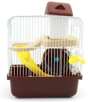 Eco-friendly Durable And Portable Rat Cage - Buy Rat Cage,Durablle ...