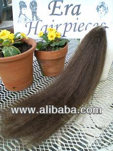 3 Stem Switch Ponytail Hairpiece - Buy Hair Extension Product on Alibaba.com