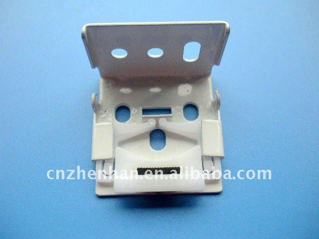 Iron Bracket For Venetian And Roman Blind Venetian Blind