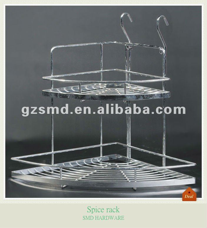 corner spice rack corner spice rack suppliers and at alibabacom