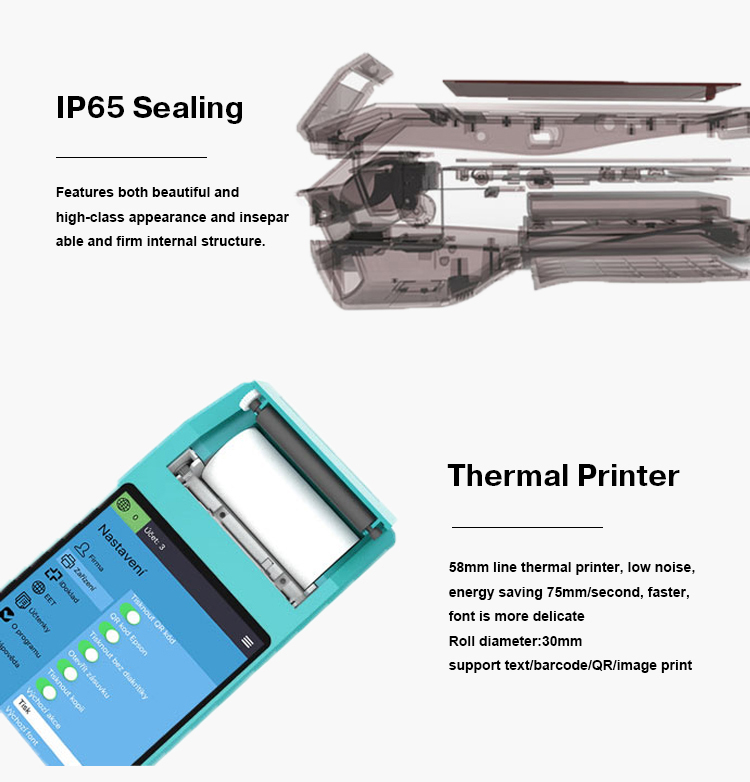 pda android barcode scanner 04