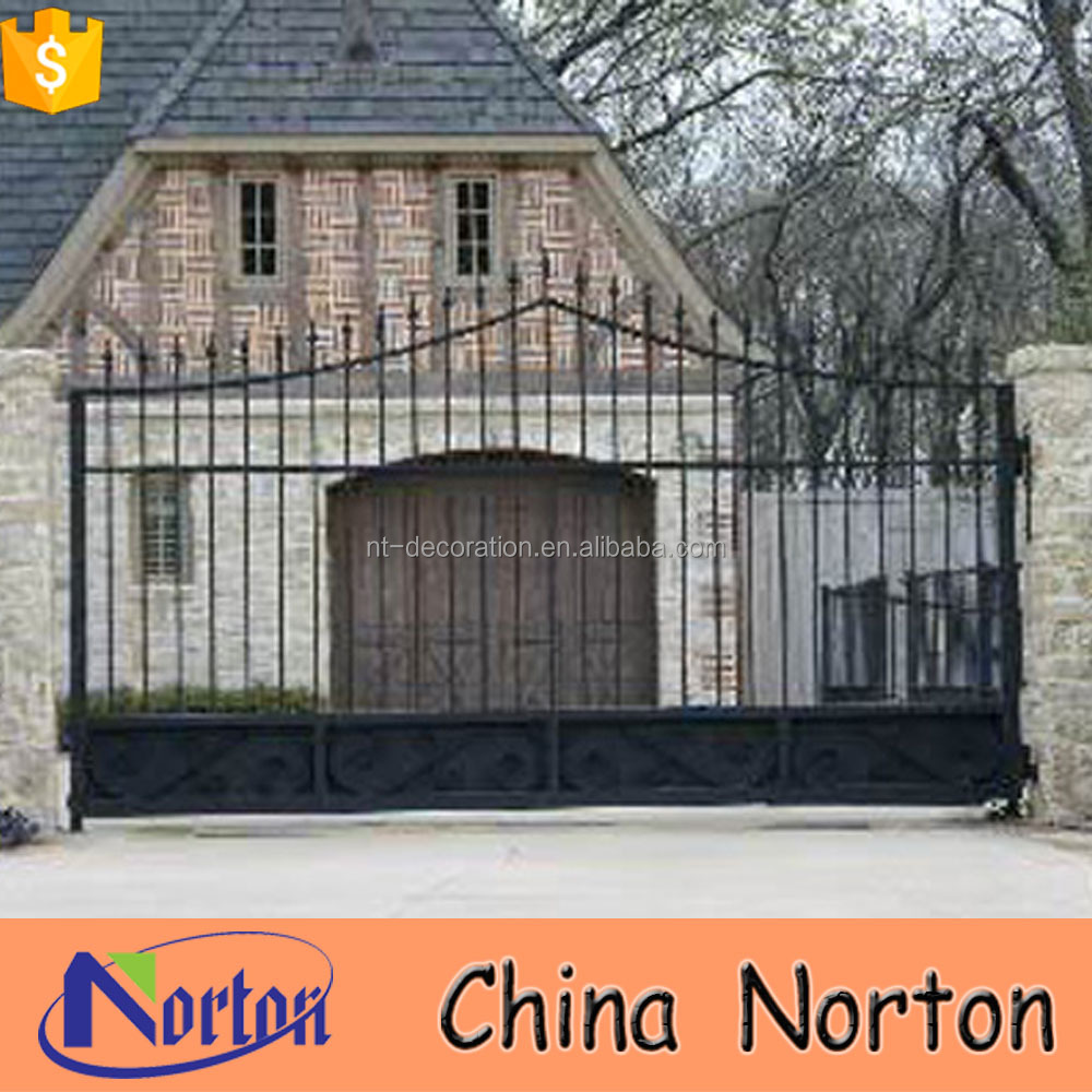 Iron gate design catalogue iron gate design catalogue suppliers and manufacturers at alibaba com
