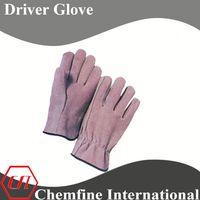 fire fighter glove