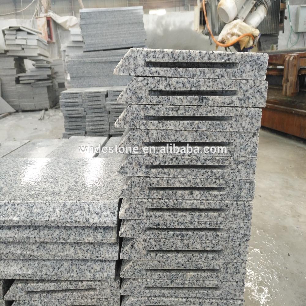 Pietra Grigia Per Davanzali trova le migliori pietra grigia per davanzali produttori e
