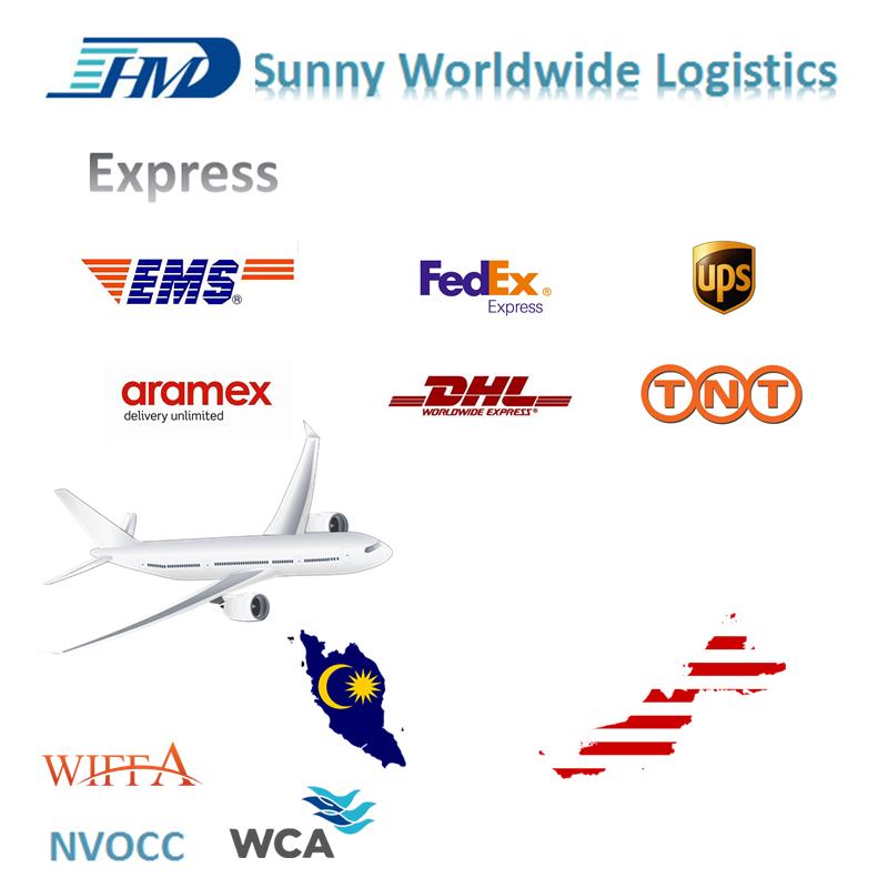 Ems Door To Door International Shipping Wholesale International Shipping Suppliers - Alibaba  sc 1 st  Alibaba & Ems Door To Door International Shipping Wholesale International ...