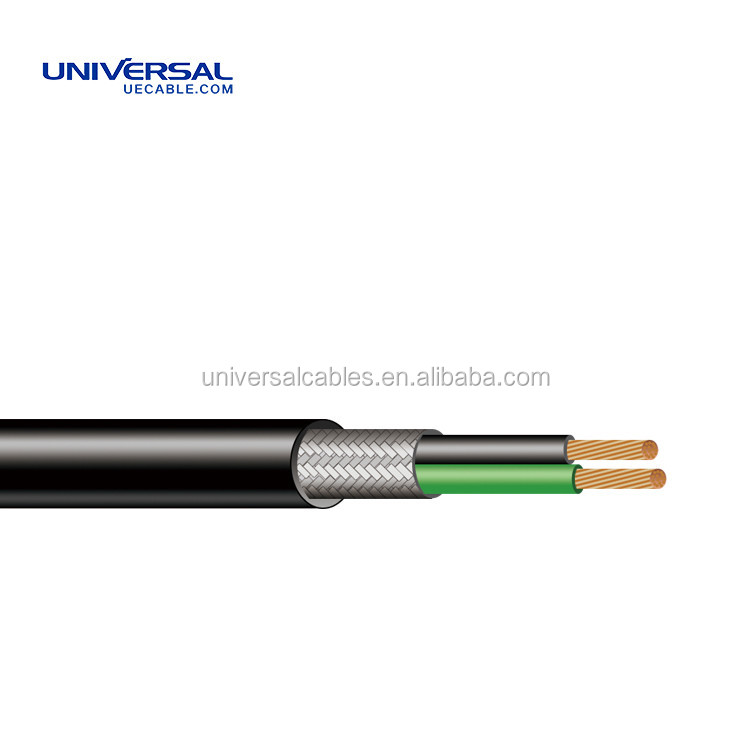 Automobile Cables Aessxf-bs Type Automotive Wire Jaso Standards ...