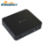 Newest selling point 4G LTE sim card Amlogic S905X 64bit android tv box with sim card slot