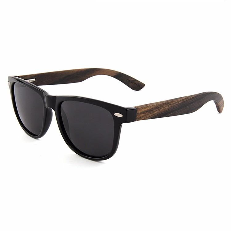 Best No Frame Glasses : Best Selling Products Custom Sunglasses No Mimimum 2017 ...