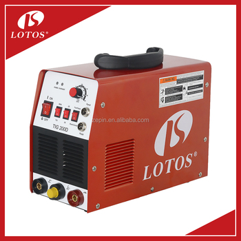 Lotos tig200d best selling products in america tools 5 200a welding lotos tig200d best selling products in america tools 5 200a welding equipment cheap tig welders publicscrutiny Gallery