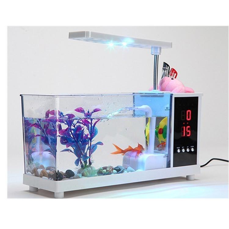 Célèbre Aquarium Internal Power Filter, Aquarium Internal Power Filter  MI37