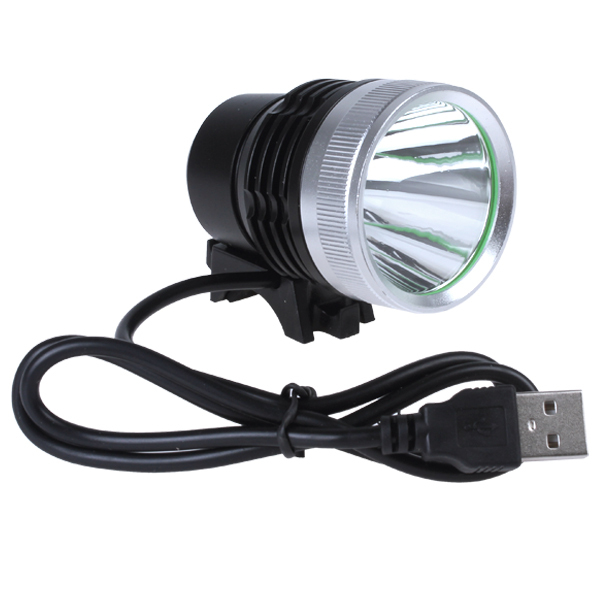 Cheap Headlamp Bicycle Find Headlamp Bicycle Deals On Line At