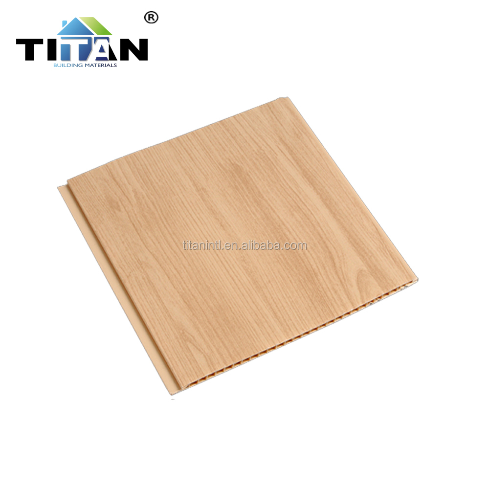 Washable ceiling tiles washable ceiling tiles suppliers and washable ceiling tiles washable ceiling tiles suppliers and manufacturers at alibaba dailygadgetfo Images
