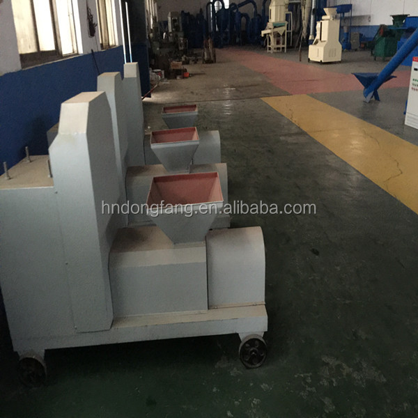 sawdust briquette machine in other woodworking machinery