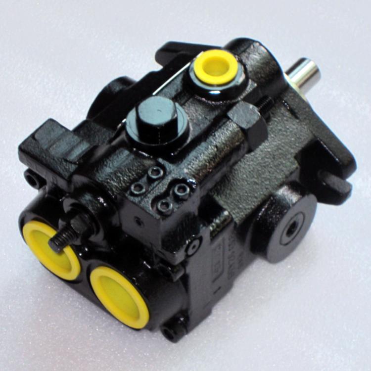 Parker Denison PV6-1R1D-C02 Axial Piston Pump