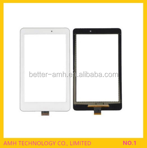 For Acer Iconia One 8 B1-810 tablet touch screen digitizer