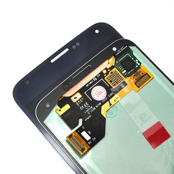 Alibaba Express Mobile Phone Screen Clone Lcd Digitizer For Samsung Galaxy  S5 - Buy Lcd Display Assembly For Samsung Galaxy S5,Lcd Digitizer For