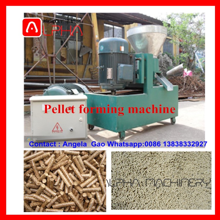 Animal Feed Production Line/poultry Feed Mill Equipment/pig Feed Making  Machine - Buy Animal Feed Production Line,Poultry Feed Mill Equipment,Pig  Feed