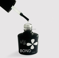 KDS base coat used in nail salons,primer for gel nail polish