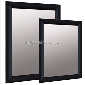 Certificate Photo Picture Aluminium Snap Frame,Poster Display Frame ...