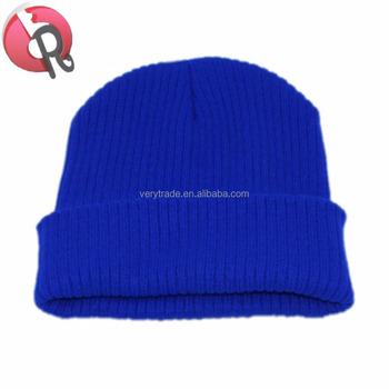 7d290d157fd Beanie For Women and Men Unisex Cuffed Plain Skull toboggan Knit Hat and Cap