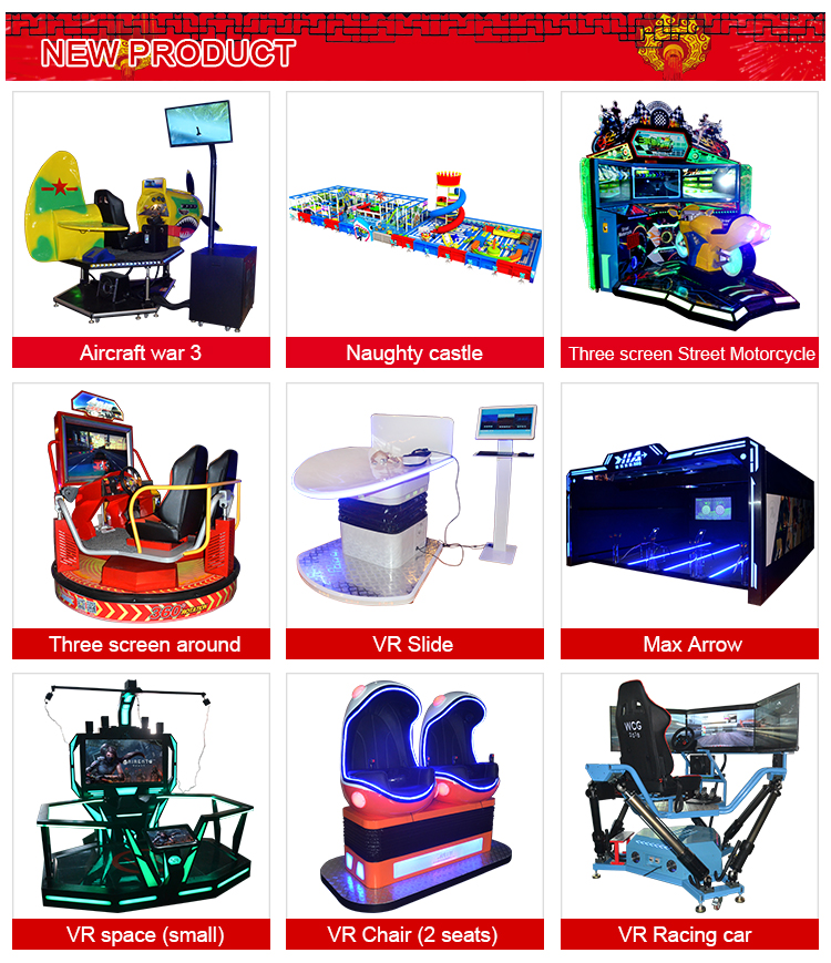 Qingfeng 10-20% Discount Unblocked Kids Car Games Coin Operated Kiddie Ride  Arcade Games Car Race Game - Buy Kids Car Games,Unblocked Games Kiddie