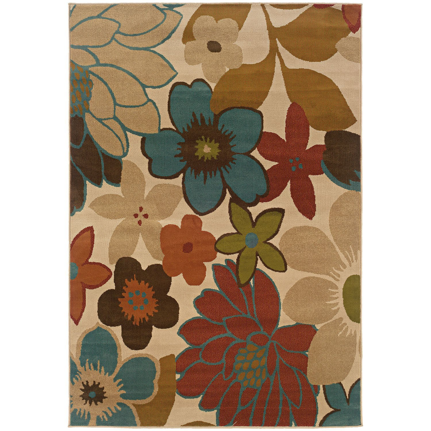 Cheap 8x10 Modern Area Rugs Find 8x10 Modern Area Rugs Deals On