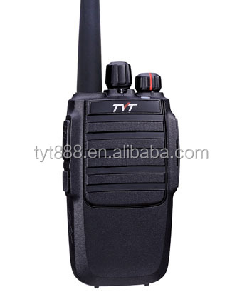 NEW! TYT TC-7000 radio fly helicopters136-174MHz/400-470MHz CTCSS/DCS 16 channels Ultra-long standby time