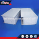 wall covering panels/rigel sandwich wall panel/caravan sandwich wall panel