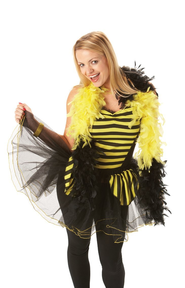 b76845cd0 Cheap Bee Tutu