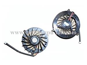 replacement for acer udqfwzh06car laptop cpu cooling fan