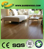 Best selling High quality Solid Bamboo Flooring