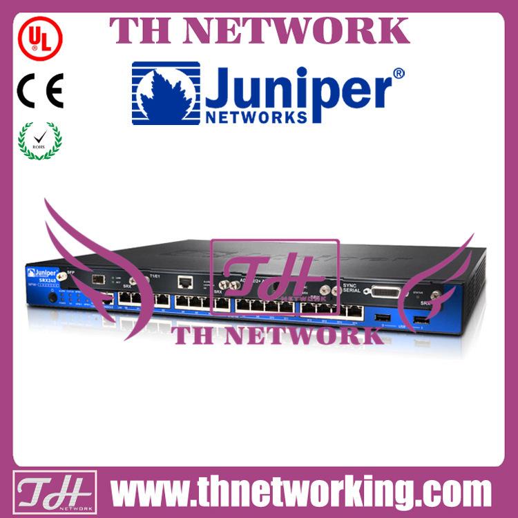 Original New Juniper Srx Series Services Security Srx240h2-dc - Buy  Srx240h2-dc,Juniper,Security Product on Alibaba com