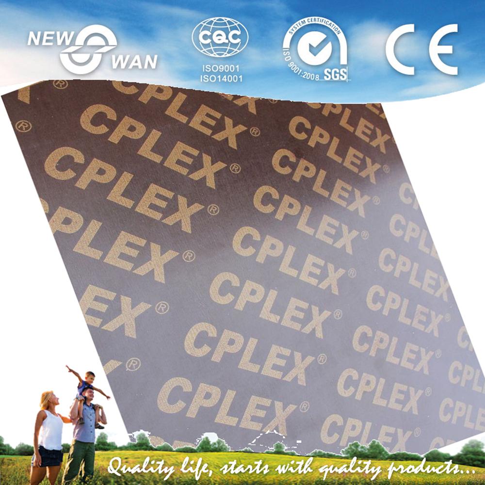 Best Sale 18mm Cplex Brown Black Film Faced Plywood Prices,3/4 Marine  Plywood Prices - Buy Film Faced Plywood,3/4 Marine Plywood,18mm Marine  Plywood